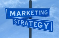Along with writing, pressDOOH does marketing and strategy work for technology firms